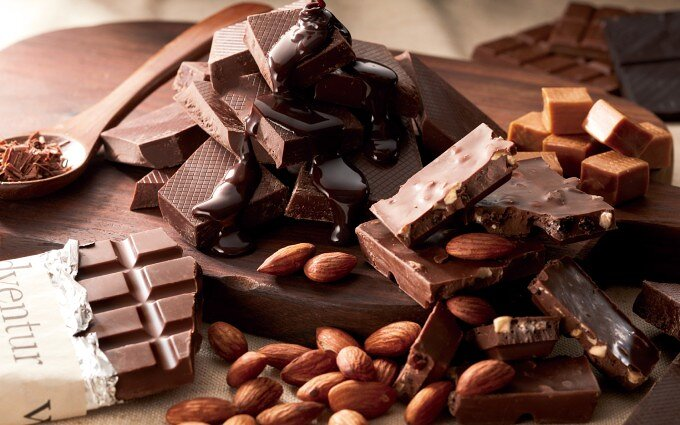 チョコレートおすすめ人気ランキング42選|300人にアンケート【2020年最新】