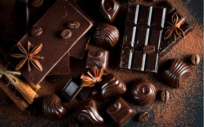 本当に美味しいチョコレートおすすめ人気ランキングTOP10|300人が選ぶ!