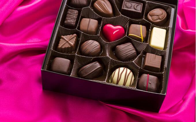 高級チョコレートおすすめ7選|チョコ大好き芸人が世界の有名ブランドチョコを厳選!