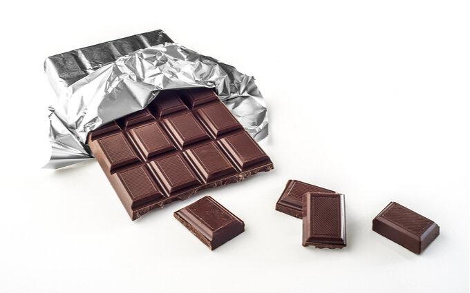 明治チョコレートおすすめ19選|テイスト別に人気ランキングを決定【口コミ付き】