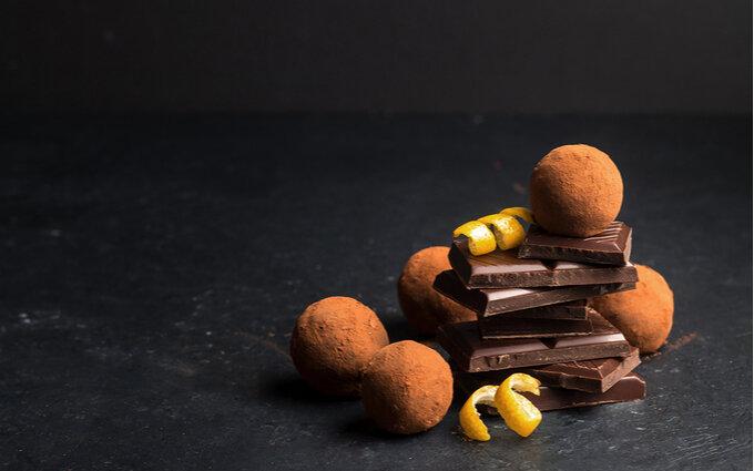 トリュフチョコレートおすすめ12選|市販の定番品から抹茶味や生トリュフまで紹介