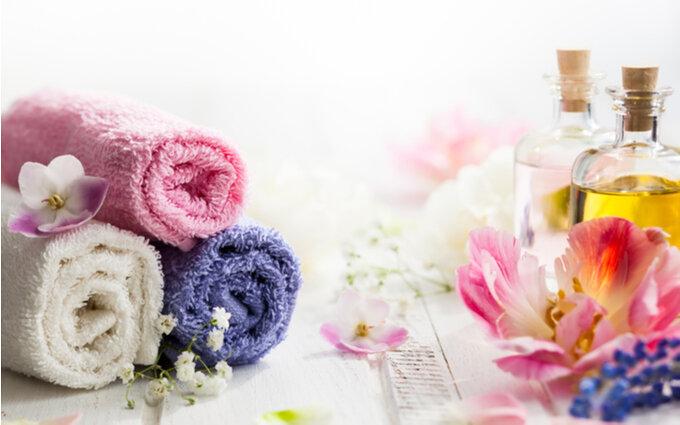 いい匂い・香りの柔軟剤おすすめ人気ランキングTOP20|320人に調査【2021年】