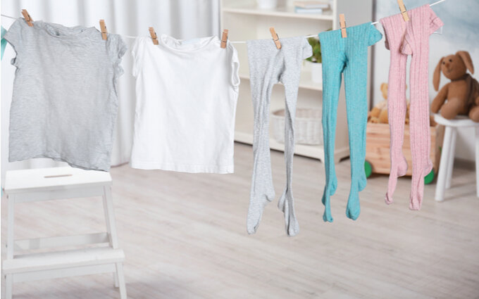 部屋干し用柔軟剤おすすめ人気ランキングTOP10|300人に調査【2020年最新】