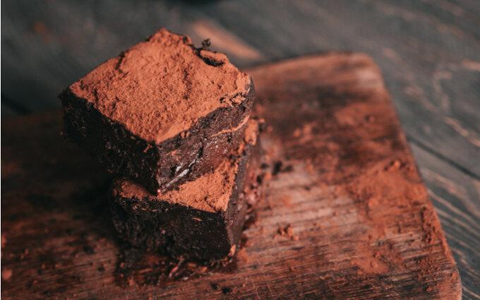 ROYCE'(ロイズ)チョコレートおすすめ8選|チョコ好きが選んだ人気ランキング