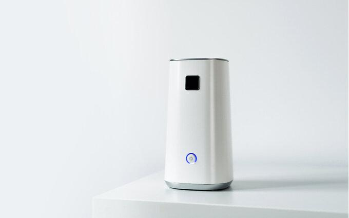 卓上加湿器おすすめ人気ランキング20選|最新の売れ筋商品はコレ!