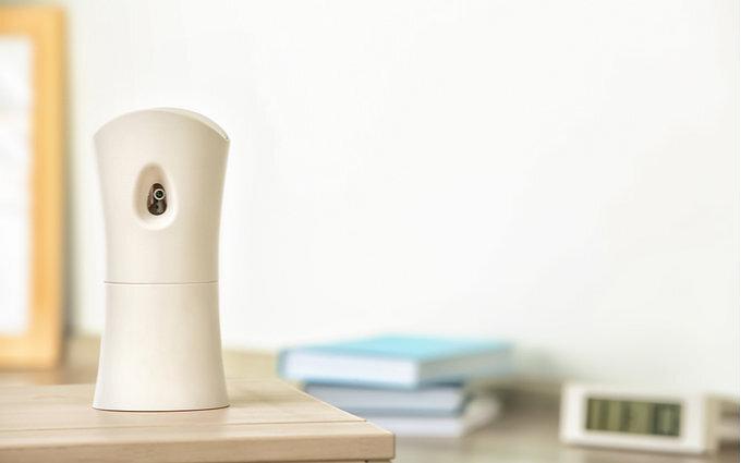気化式加湿器おすすめ8選|消費電力が低く安全性も高い【2021年】