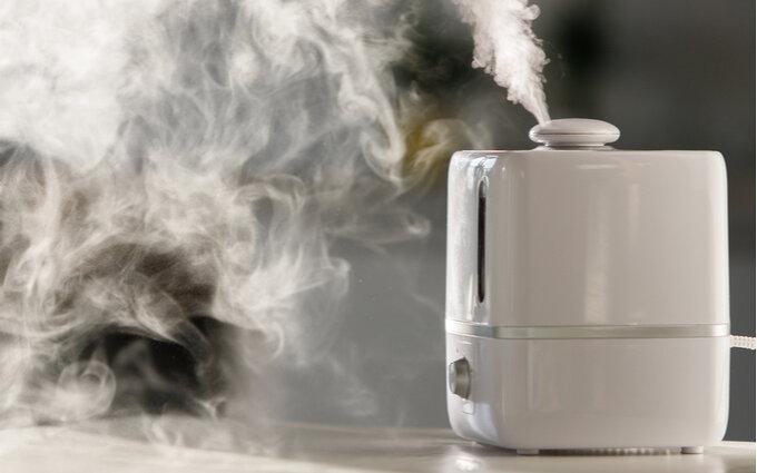 スチーム式加湿器おすすめ11選|乾燥を防いでしっかり加湿【2021年】