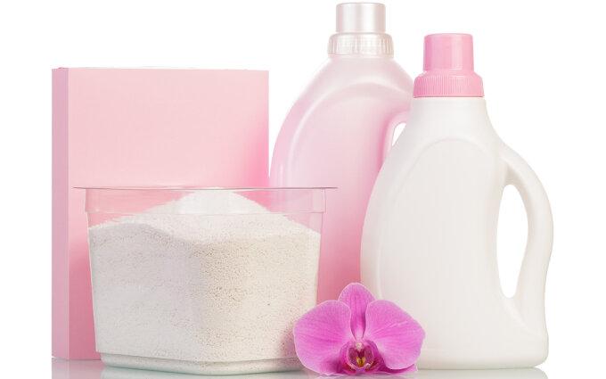 消臭・除菌・抗菌効果の高い洗濯洗剤人気ランキングTOP16|不快な菌を徹底的にブロック!