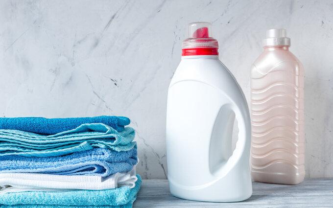 柔軟剤成分入り洗濯洗剤人気ランキングTOP7|衣類をふんわりさせたい方におすすめ