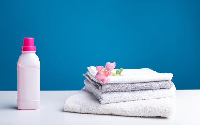香りの強い洗濯洗剤おすすめ13選|人気ランキングTOP3も紹介!