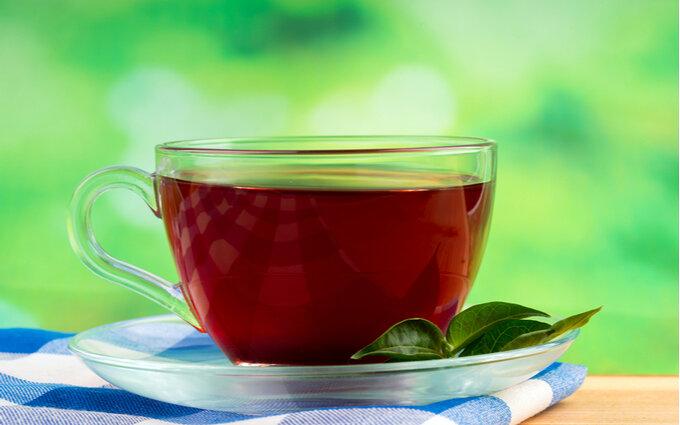 ノンカフェインドリンクおすすめ19選|ハーブティーやお茶も【専門家の解説付き】