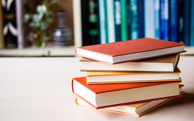 心理学の本人気ランキングTOP20|200人が選ぶおすすめの本はこれだ!