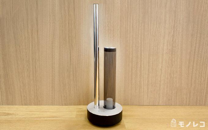 cado(カドー)加湿器STEM 620 HM-C620の口コミを調査!使ってみてガチ評価!