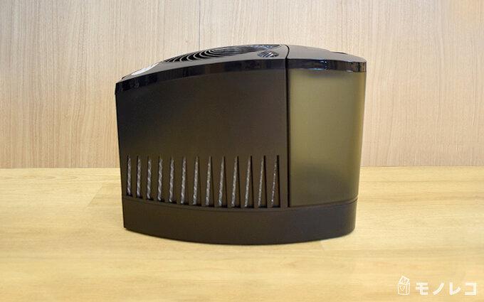 VORNADO(ボルネード)気化式加湿器Evap3-JPは口コミ通り?検証調査!