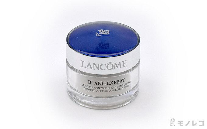 LANCOME(ランコム) ブラン エクスペール ビューティースキントーン クリームは口コミ通り?検証調査!