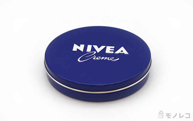 NIVEA(ニベア) 青缶クリームの口コミを調査!使ってみてガチ評価!