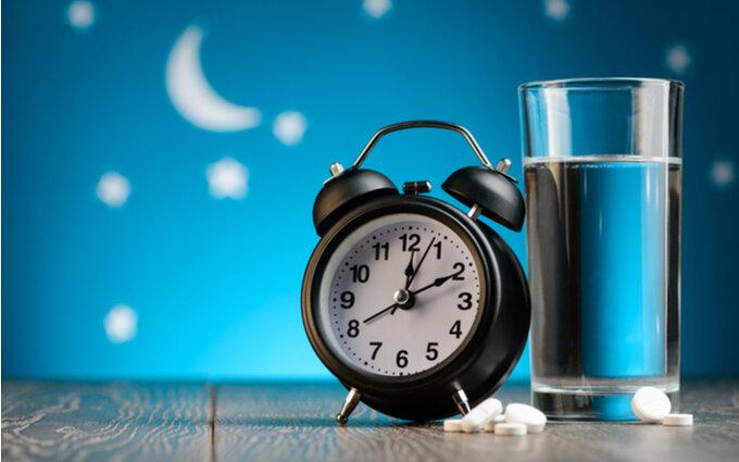 睡眠導入サポートサプリメントおすすめ9選|医師監修!効果や副作用・選び方を紹介