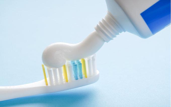歯磨き粉おすすめ17選【歯科医師監修】300人に聞いた口コミ人気ランキングも