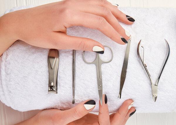 爪切りおすすめ13選|ニッパー・グリップ・ハサミの種類別にランキング【選び方も】