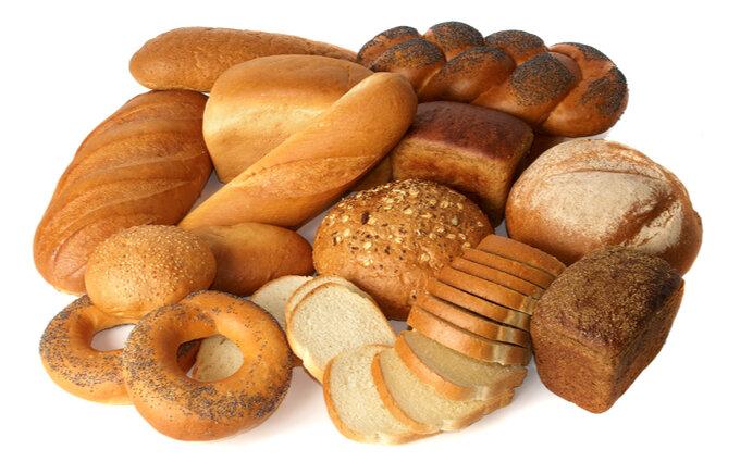 お取り寄せパンおすすめ33選|専門家のランキング付き【通販でも美味しい!送料無料も】