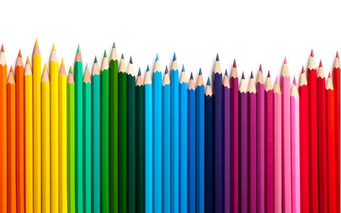 色鉛筆おすすめ32選|三菱鉛筆・トンボ・ファーバーカステルの商品も紹介!