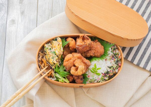 弁当箱おすすめ25選|Ameba人気料理ブロガーが選び方を伝授!料理研究家のランキングも