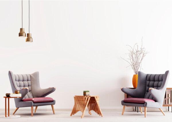 ローテーブルおすすめ34選|おしゃれな北欧デザインや折りたたみタイプなど紹介!
