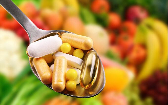 酵素サプリメントおすすめ22選|ダイエット効果はある?管理栄養士が選び方を解説