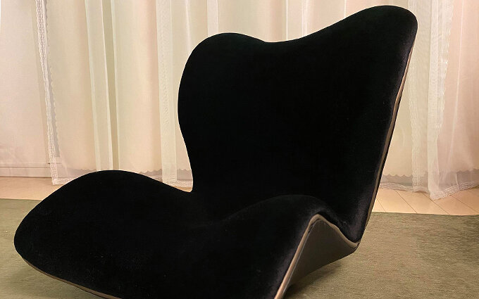 座椅子おすすめ22選|整体師監修!疲れにくく腰痛対策にも【姿勢・骨盤も整える】