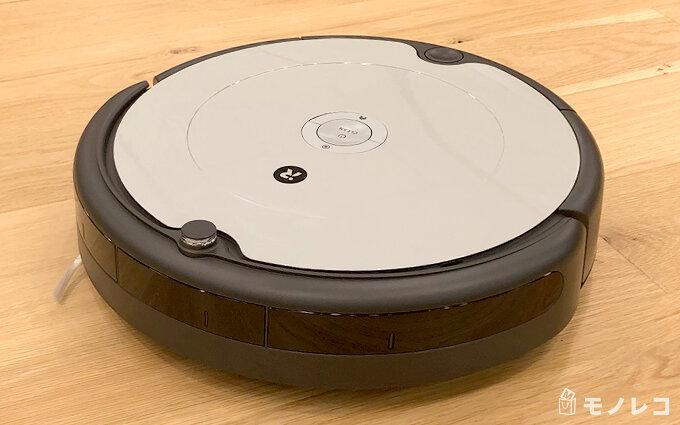 ルンバ 692は口コミ通り?アイロボットのロボット掃除機を検証調査!