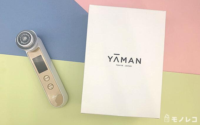 ヤーマン美顔器おすすめ15選|肌の悩み別に人気機種を比較紹介