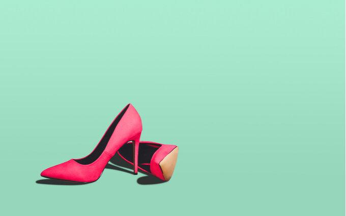 パンプスおすすめ37選|歩きやすい靴の選び方とは?ヒールの高さ別に厳選【2021年】
