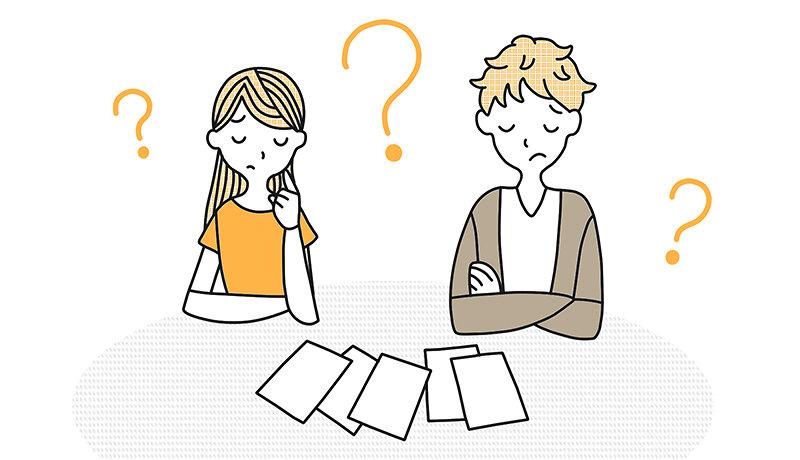 収入証明書はなぜ提出が必要なのか?その種類や取得方法について解説