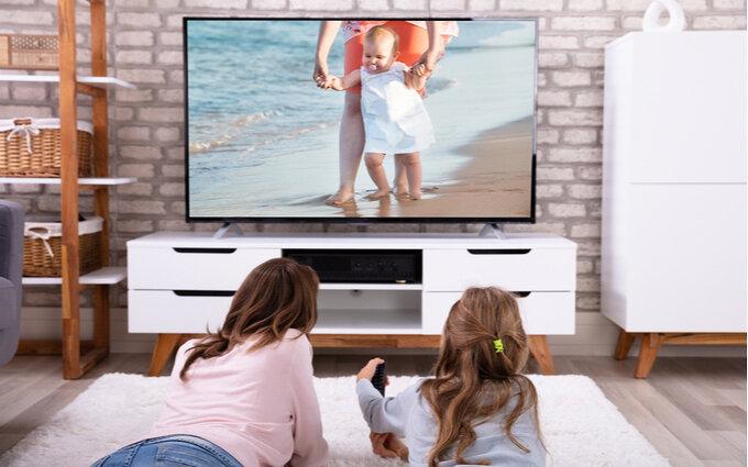32型テレビおすすめ19選【編集部厳選】低価格モデルも豊富!録画機能付きも