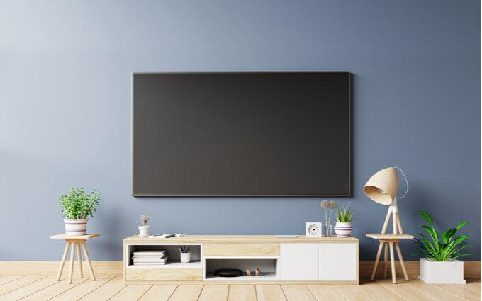 40インチテレビおすすめ18選|サイズ感や価格もチェック!人気の4Kも紹介
