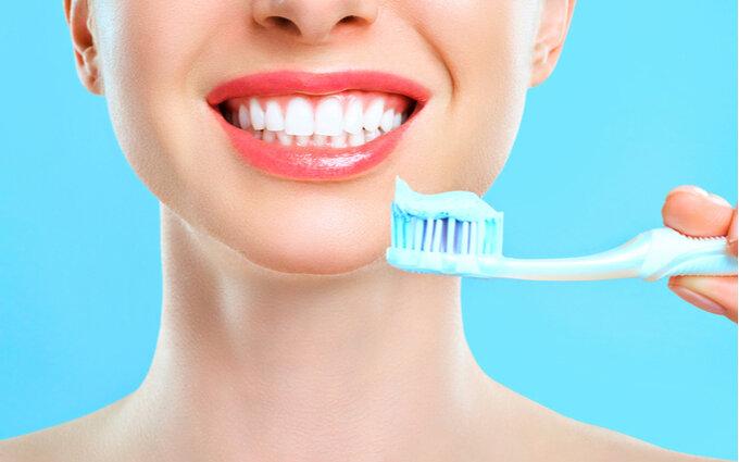 虫歯予防歯磨き粉おすすめ44選【歯科医師監修】効果的な磨き方とは?人気メーカーランキングも