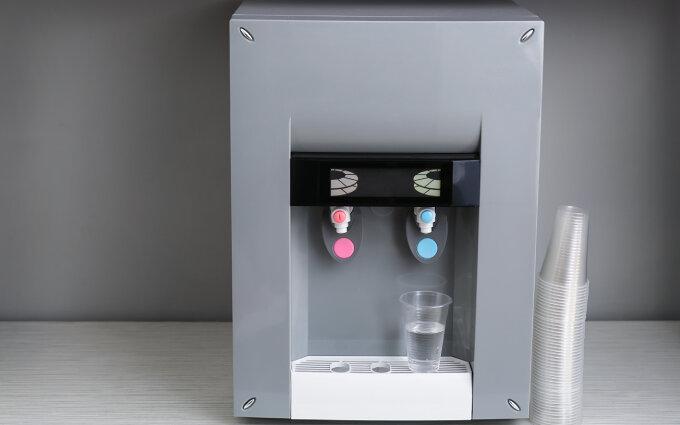 ペットボトル式ウォーターサーバーおすすめ10選|気軽に使えるコンパクトな製品を紹介!