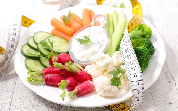 置き換えダイエット食品のおすすめ22選|美味しく続けられる!成功の秘訣も紹介