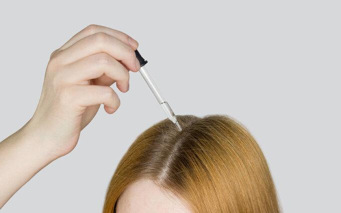 女性用育毛剤おすすめ80選|人気ブランドランキングも紹介!毛髪診断士の解説付き