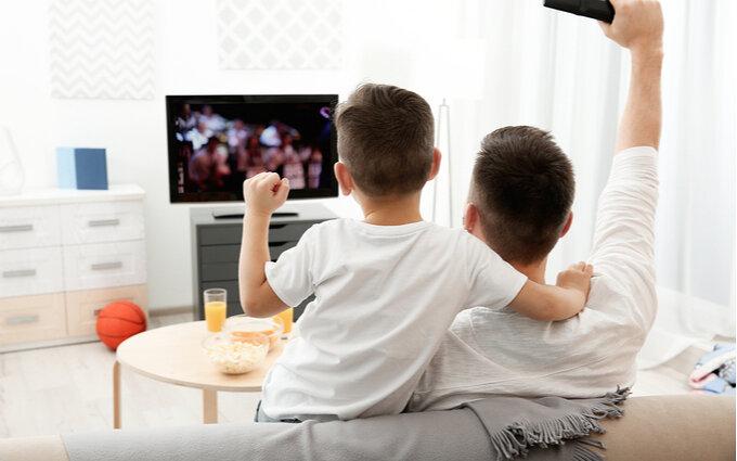 24インチテレビおすすめ18選|大きさはどれくらい?録画内蔵や低価格モデル多数