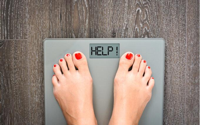 体重計・体組成計おすすめ20選|体脂肪率や筋肉量も測定【人気メーカーランキングも】