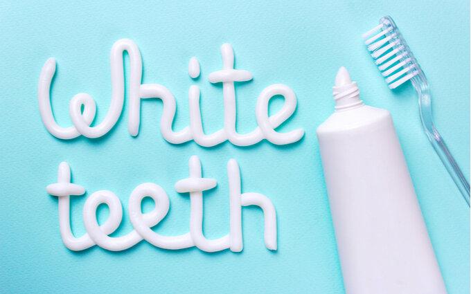 ホワイトニング歯磨き粉おすすめ43選【歯科医師監修】市販品や海外の商品も紹介!