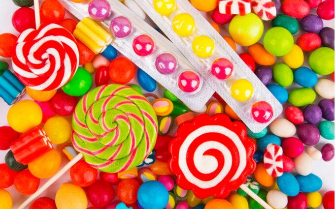 美味しいお菓子おすすめ100選|665人が選んだのは?人気ランキングを発表!