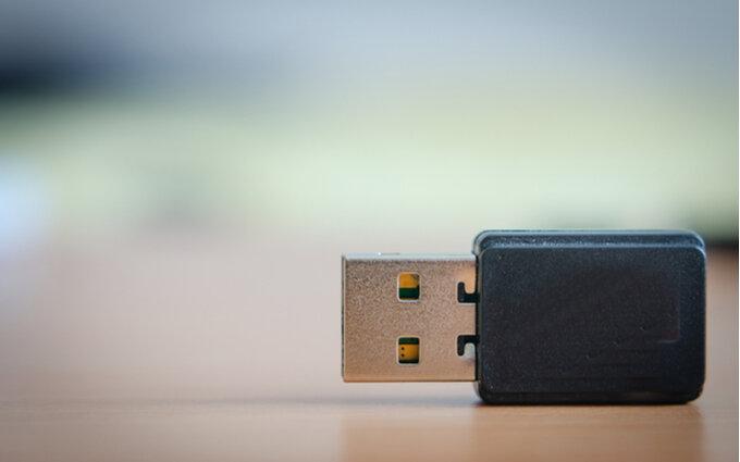 Bluetoothアダプタおすすめ22選|専門家が選び方のポイントを解説【2021年最新】
