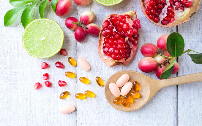 マルチビタミンサプリメントおすすめ24選|管理栄養士が効果や飲み方を解説!